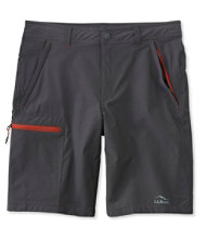 Rangeley Paddling Shorts, Color Block Men's Regular