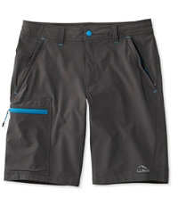 Rangeley Paddling Shorts, Colorblock Men's Regular