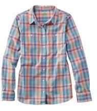 9dc04f713da Women s Shirts on Sale