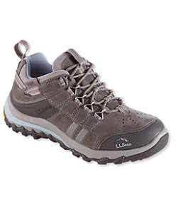 Women's Rugged Ridge Waterproof Hiking Shoes
