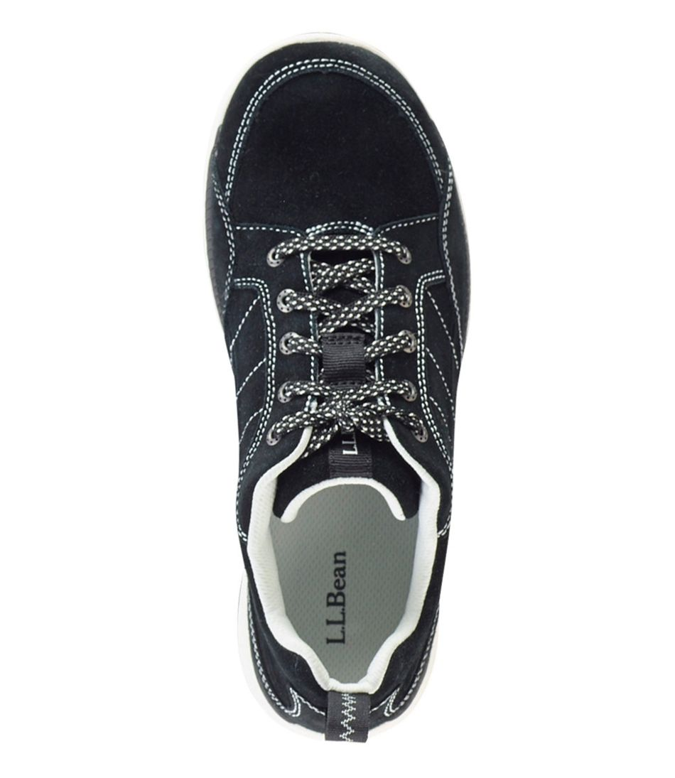 BeanSport Casual Lace-Up Shoes