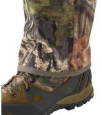 Men's Ridge Runner Storm Hunting Pants, Camo