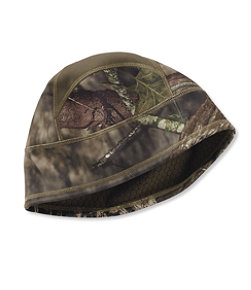 Adults' Ridge Runner Technical Hunting Beanie, Camo