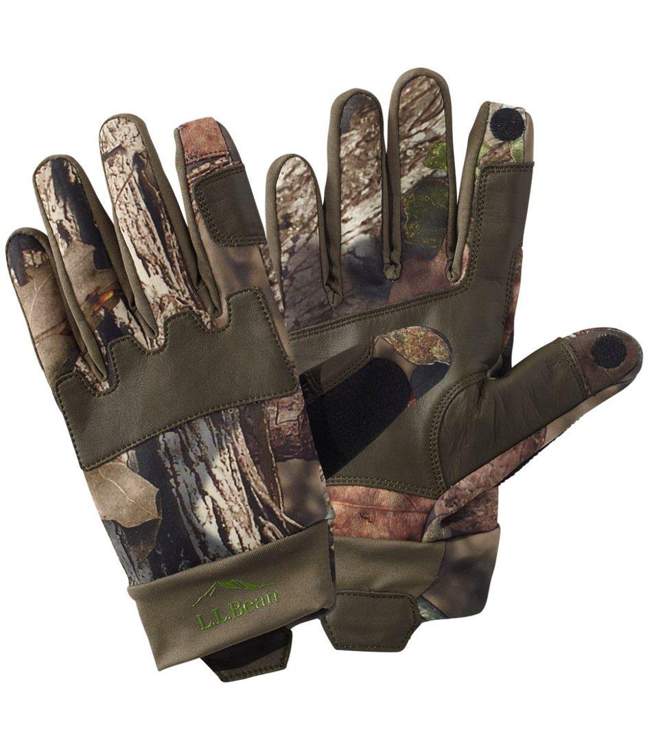 Ridge Runner Technical Hunting Gloves