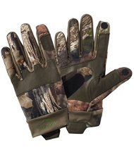 Ridge Runner Technical Hunting Gloves