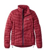 Women's Down Sweater 3-in-1 Jacket