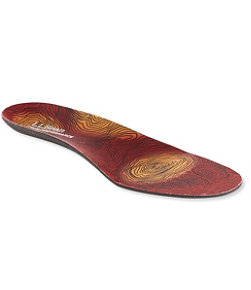 L.L.Bean True Performance Insole