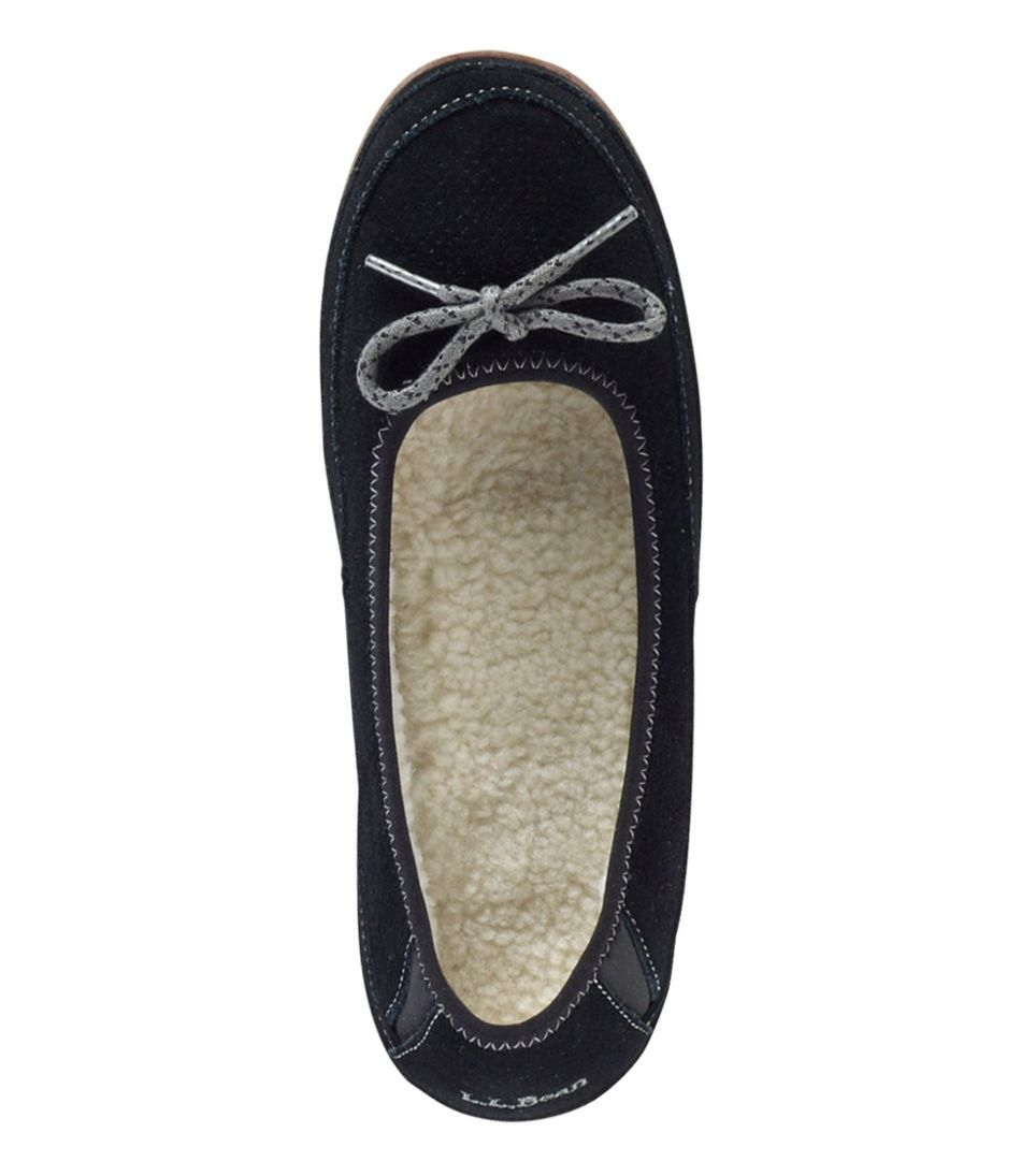 cfb1dad8a65a Hearthside Slippers