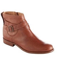 Women's Westport Ankle-Strap Boots