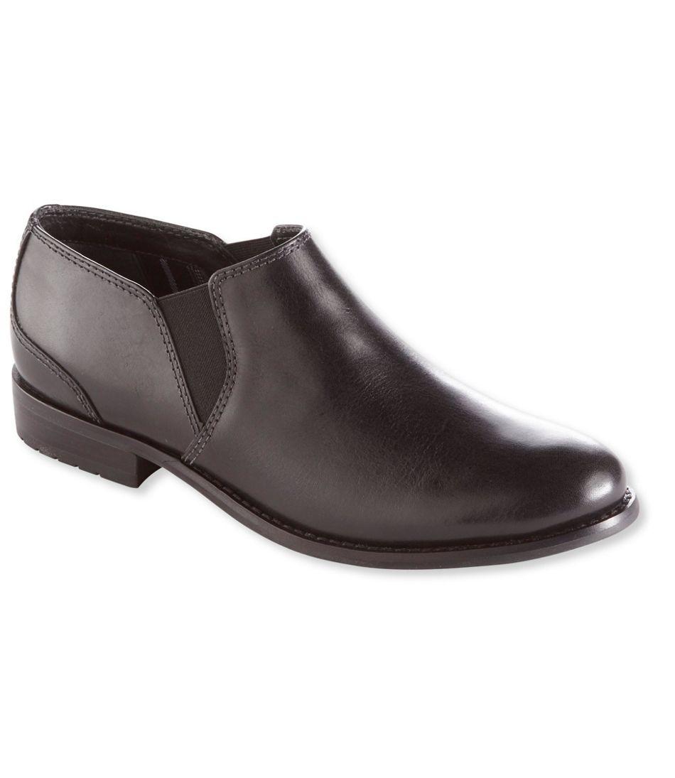 Women's Westport Slip-On Shoes
