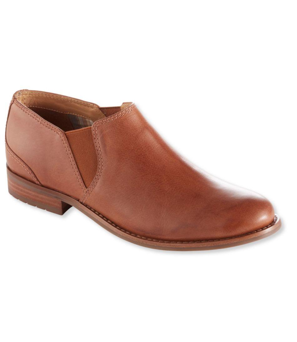 Westport Slip-On Shoes