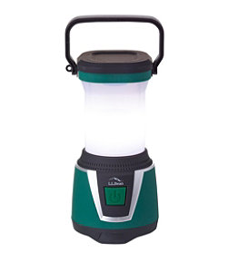 L.L.Bean 45-Day Camp Lantern