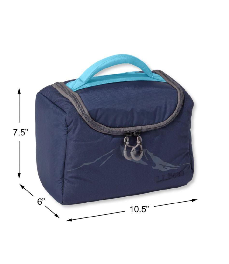 Softpack Cooler, Personal