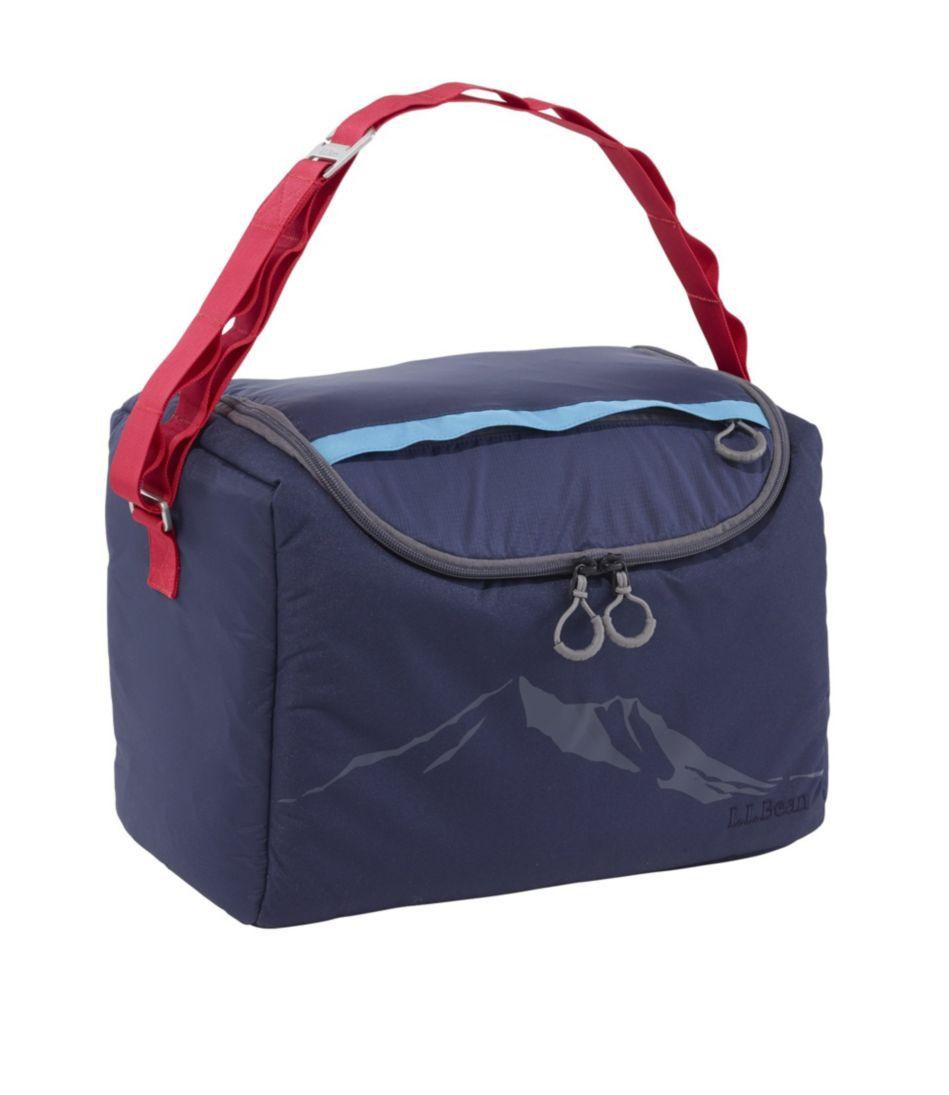 Softpack Cooler, Picnic Plus