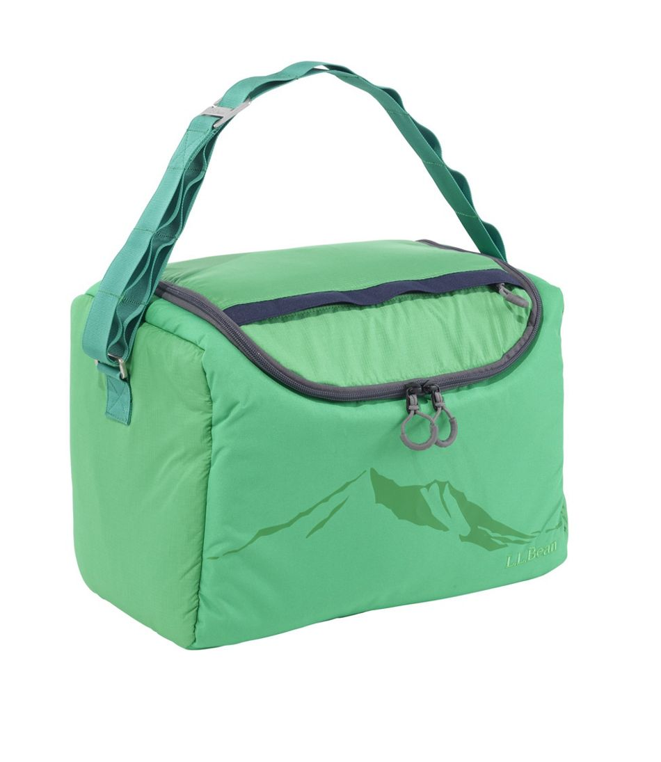 Softpack Cooler, Picnic Plus