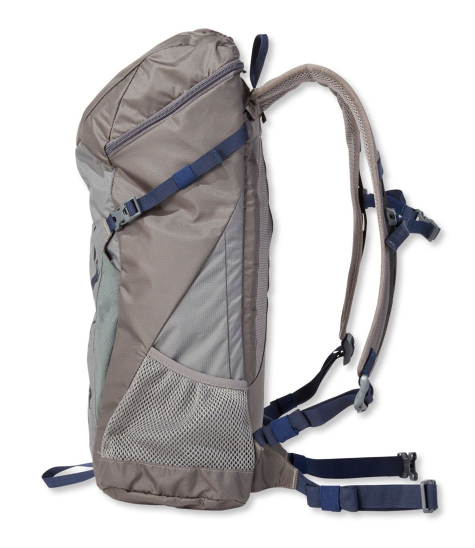 Men's Escape Day Pack