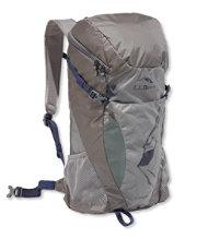 4467a8b793d1 Hiking   Camping Backpacks
