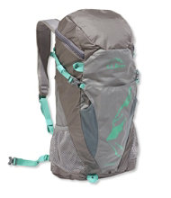 Hiking Backpacks for Women | Free Shipping at L.L.Bean