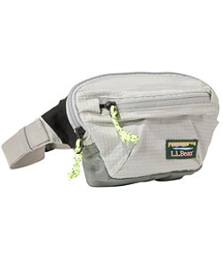 Adults' Stowaway Hip Pack