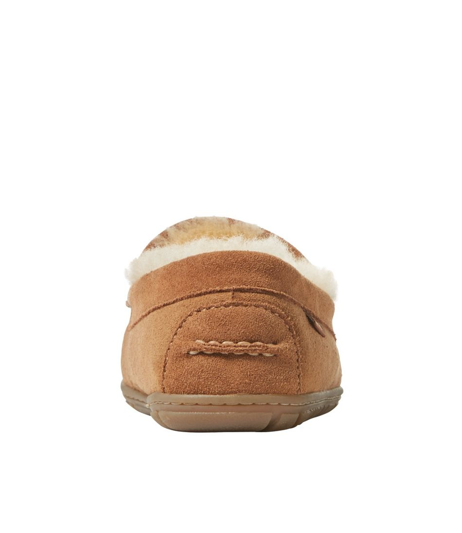 Women's Wicked Good Slippers, Venetian