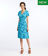 Women's Dresses | Free Shipping at L.L.Bean