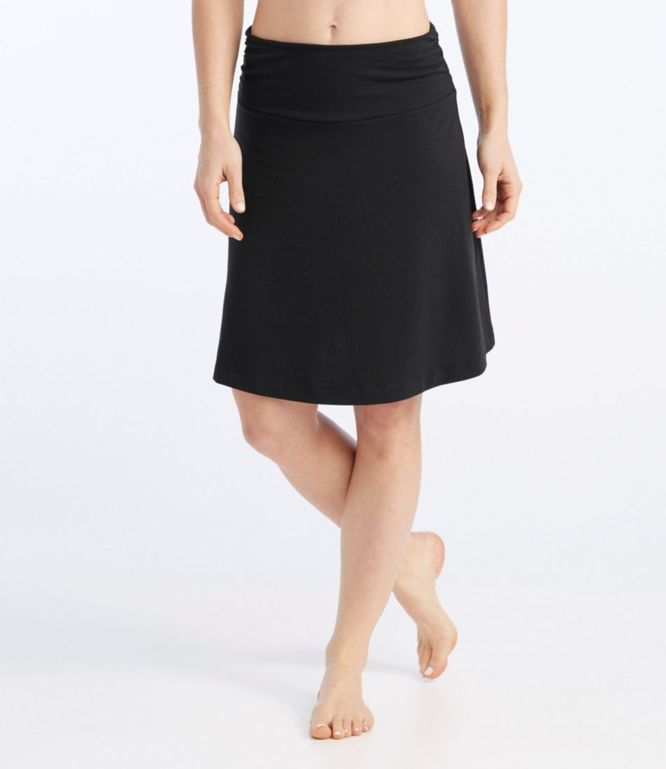 All Day Active Skirt Misses