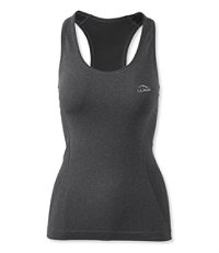 Athletic Seamless Tank
