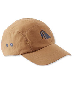 Traverse TEKCotton 5-Panel Hat