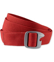 Men's Backcountry Trekking Belt