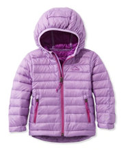Infants And Toddlers Clothing