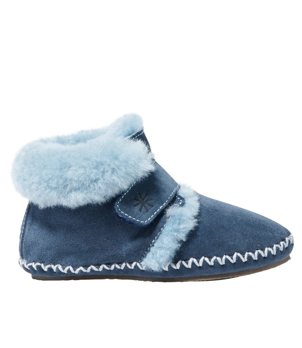 Toddlers' Wicked Good Slippers