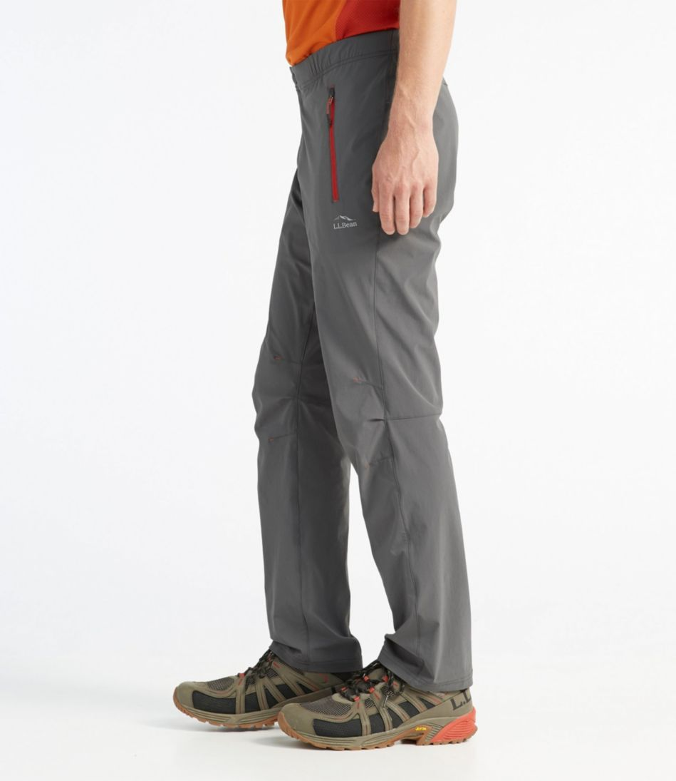 Ridge Runner Pants