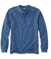 Charcoal XLarge Stanfields Mens Cotton Blend Two Layer Base Layer Long John