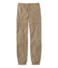 Stretch-Tek Travel Pants