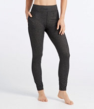 Swift Ascent Cordura Tight