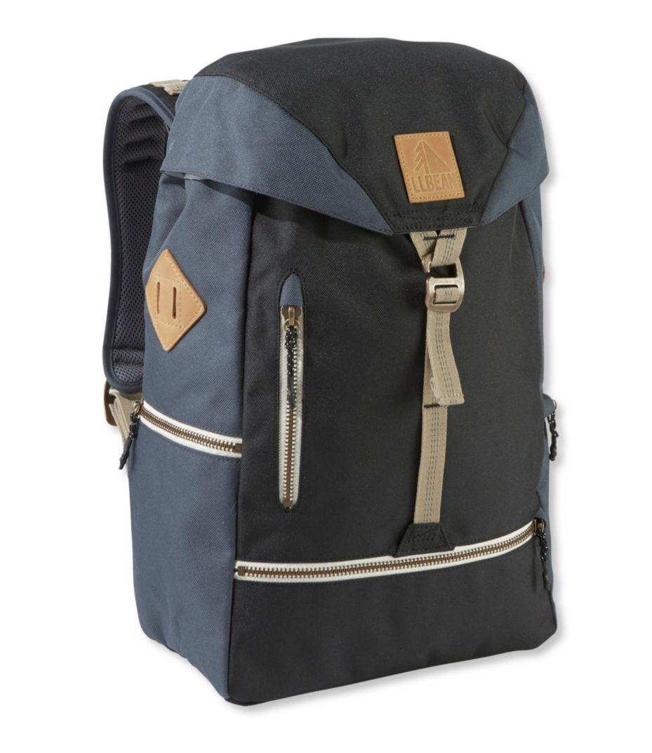 89c1bf27a83 Elleven Traverse Convertible Travel Backpack   ReGreen Springfield