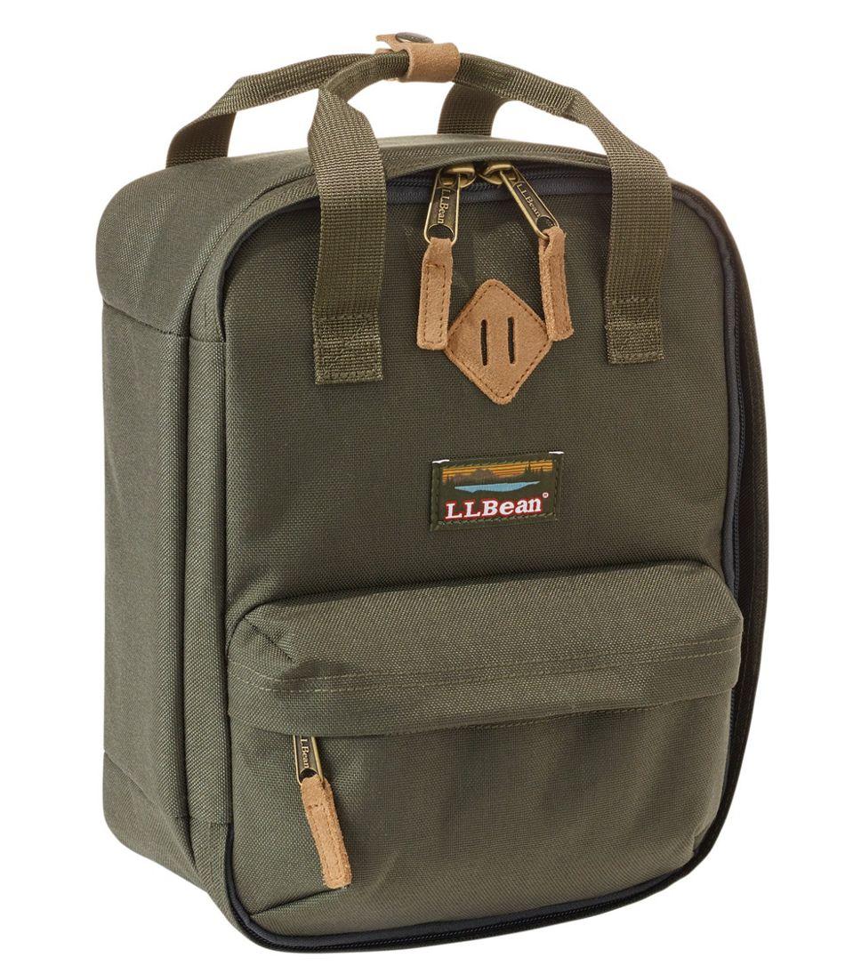 L.L.Bean Lunch Bag