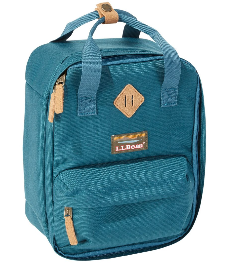 a4ff6518e 502269 507 41 Hei 1095 Wid 950 Resmode Sharp2 Defaultimage Llbse A0211793 2.  L Bean Lunch Bag