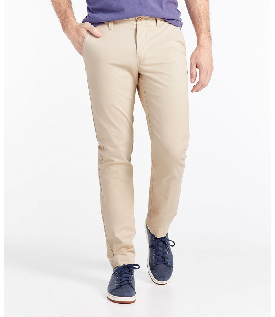 f5221e7701 Men s Signature Twill Chino Pants with Stretch