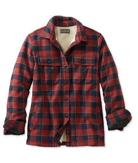 1930s Men's Clothing 1927  Jacket Plaid $99.00 AT vintagedancer.com