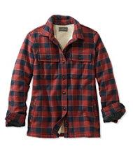 Women S Casual Jackets Amp Women S Wool Coats