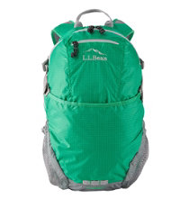 SALE L.L.Bean Stowaway Day Pack