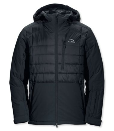 Rangeley Ski Jacket