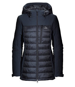 Women's Rangeley Ski Jacket