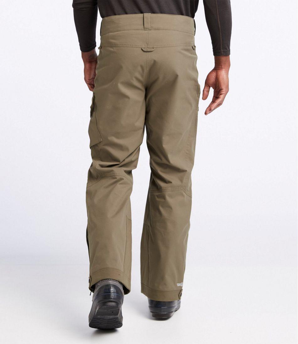 Carrabassett Ski Pants, Men's