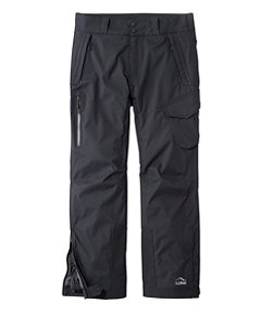 Men's Carrabassett Ski Pants