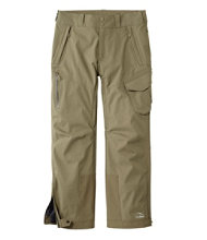Carrabassett Ski Pants, Men's