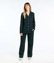 6460d90d61ad7 Women's Pajamas, Sleepwear & Robes
