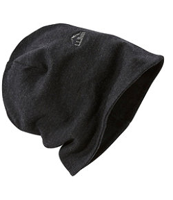 Adults' Cresta Wool 250 Cuffed Beanie