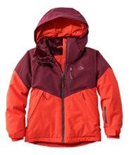 711eb2a45 Kids  Outerwear